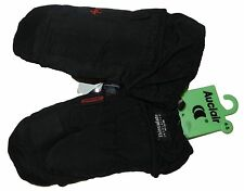 Auclair Mittens (Infant-Toddler)