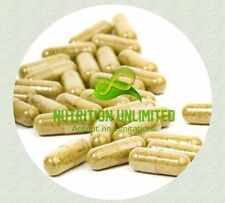Green tea capsules | Health and weight loss, slimming, diet, pills, burn fat