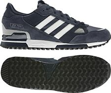 Discount Luxurious adidas mid tops Clearance Sale Store