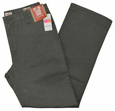 Dockers NEW Men's Straight Fit D2 Off the Clock Khaki Pants MSRP $58