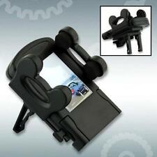 New All In One Universal Air Vent Mount Holder For Cell Phone Mobile PDA MP4