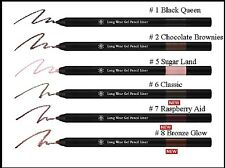 [MISSHA] The Style Long Wear Gel Pencil Liner   / One choice