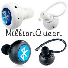 Wireless Bluetooth Headphone Headset Earphone for iPhone Samsung Salable 1PC