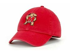 '47 Brand Franchise Hat - NCAA - Maryland Terrapins
