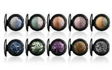 MAC Eye Shadow Fard A Paupieres **CHOOSE YOUR SHADE** 100% Authentic