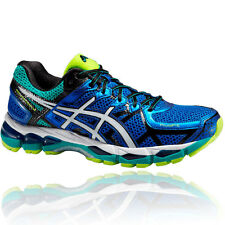 ASICS Homme Gel kayano 21 support Running Sport Baskets Pompes Chaussures t4h2n-4701