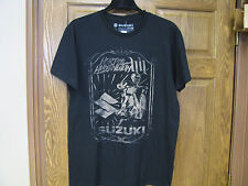 HART AND HUNTINGTON VINTAGE STYLE T-SHIRT BRAND NEW WITH TAGS