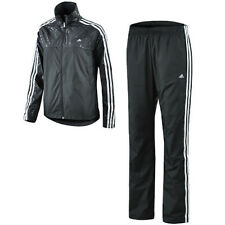 New ADIDAS Climaproof  Woven Womens Tracksuit M67699  NWT