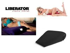Liberator Axis Liebes Kissen Wand Massager Love Furniture Lovepillow Magic Wand