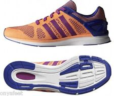 NEW Adidas Womens Adizero Feather Prime RUNNING/FITNESS/TRAINING/RUNNERS SHOES