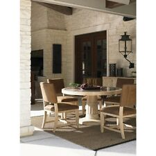 Lexington Tommy Bahama Road Canberra 5 Pc Round Dining Set w Brisbane SAVE 45%!