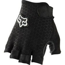 Fox Ranger Short Gloves 2014 Mitts SF MTB Mountain Bike XC Cross Country Road