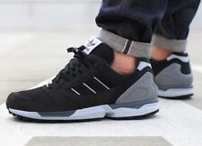 Adidas ZX 8000  Alpha  Fall of the Wall  M18628  US-5.5 - 13