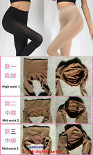 All-side seamless thick pantyhose SW13A014