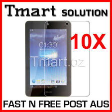 Clear & Matte Anti Glare Screen Protector FOR Asus Memo Pad HD 7 ME173X Tablet