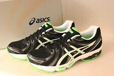Asics Gel Phonix 5 Lauf RUNNING Fitness Sport Schuhe Shoe