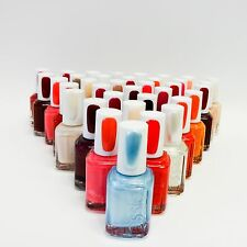 Essie Nail Polish Lacquer Colors of Your Choice From Number 615 - 709 .46oz