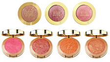 Milani Baked Blush-Choose Color