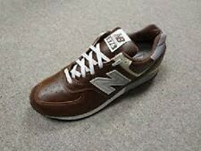 NEW BALANCE M576CH JAPAN LIMITED EDITION MADE IN USA 8, 8.5, 9.5