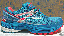 Brooks Adrenaline GTS13 Limited Support Women's Running- Training Shoes
