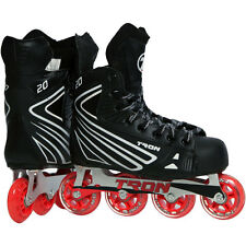 New Inline Skates Youth Boys Girls Kids Roller Blades Hockey Exercise New Skate