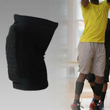 Honeycomb Foam Pad Crashproof Antislip Basketball Leg Knee Short Sleeve Sizes