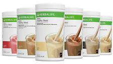HERBALIFE FORMULA 1_Healthy Meal Replacement Shake_10+ Flavors_FREE SHIPPING!!