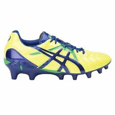 NEW Asics Gel Lethal Tigreor 8 SK Football Boots (2586) + Free Aus Delivery