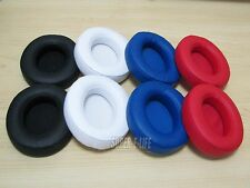 Replacement Ear Pads Cushions For Beats Studio 2.0 Wireless Headphones