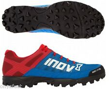 NEW INOV8 Mudclaw 300 RUNNING/SNEAKERS/ATHLETIC/RUNNERS SHOES