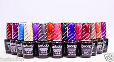 OPI Nail GELCOLOR Soak Off Gel Color Assorted Colors of Your Choice G-N .5oz
