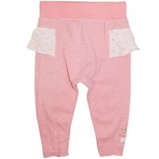 NEW GUESS HOW MUCH I LOVE YOU BABY GIRLS PINK LEGGING PANTS SIZE 0000,000,00,0