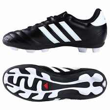 Adidas Goletto IV HG Junior Soccer Boots Youth Football Shoes 035574
