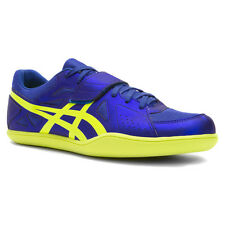 Asics HyperThrow 3  Mens Throwing Shot Put and Discus Shoes G507Y-4307