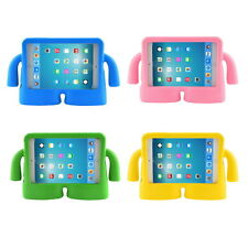 Shockproof Kids Handle EVA Foam Case Cover For Apple iPad Mini 2 BU