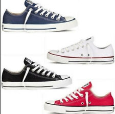 Hot New neutral ALLSTARs Chuck Taylor Ox Low Top Shoes Canvas Fashion Sneaker