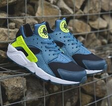 Nike Air Huarache 'Space Blue' Limited Edition *Brand New* GENUINE *All Sizes*