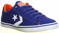 NEW Converse STAR PLAYER Men Women Free Shipping All Star Sneakers - 142103