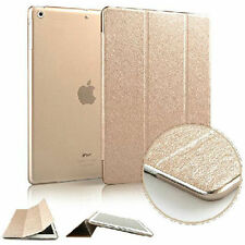 Magnetic Slim Flip Cover Stand Smart Case For iPad 2 3 4 Air 1 Air 2 mini 1 2 3