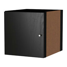 New Ikea KALLAX Insert with Door (fit Expedit shelving) ---Different Color---
