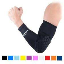 1 PC Combat Pad Protector Gear Shooting Hand Arm Elbow Sleeve for CHILD KIDS