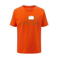 *60% OFF* Sahara Force India Kids Team T-Shirt F1 Childrens M L XL RRP £17.95