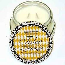 11 oz Tyler Candle Company Candles - Select Your Scent! Free Shipping