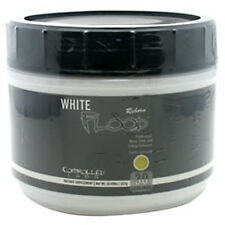 Controlled Labs White Flood REBORN 30/Serving Nitric Oxide *ELECTRIC LEMONADE*