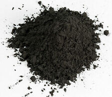 Graphite Powder. Synthetic micronized. 500g
