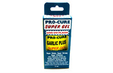 PRO-CURE SUPER GEL SALTWATER FRESHWATER TROUT BASS ATTRACTANT SELECT SCENT