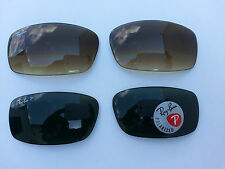 Brand New Rayban RB 3364 Replacement Lenses