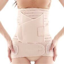 Postpartum Recovery Maternity Compression Waist Band Belt Body Slimming Shaper