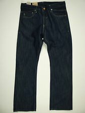 Levi's 527 Boot Cut Jeans 37527-0001 Blended Blue
