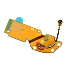 Lot Wifi antenna signal flex cable connector iPod Touch 5 5th replacement part